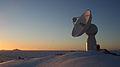 Datenempfang in der Antarktis (7499500818) (2).jpg