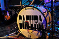 Datura @ Fly By Night Club (18 11 2010) (5210930842).jpg