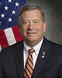 David A. Wright official photo.jpg
