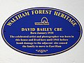 David Bailey (Waltham Forest Heritage).jpg