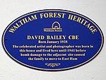 David Bailey (Waltham Forest Heritage).jpg