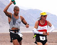 David Goggins Badwater Ultramarathon 2007.jpg