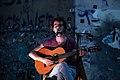 David Stellner (Kunst am Kanal - 12 Jahre Werk in Wien) 09.jpg