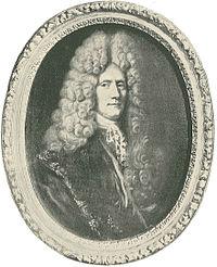 David von Krafft; porträtt av Johan Rosenhane.jpg