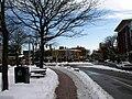 Davis-square-january-2009.jpg