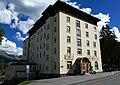 Davos Inn.jpg