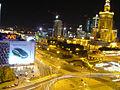 Day 2- Warsaw's lights (45076195).jpg