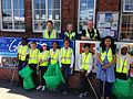 Day 204 - West Midlands Police - A cleaner city (9366707968).jpg