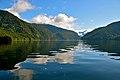 Day 8 - Queen Charolette Sound - panoramio.jpg