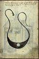 De Alte Armatur und Ringkunst Talhofer 067.jpg