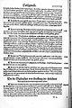 De Bambergische Halsgerichtsordnung (1531) 87.jpg