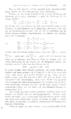 De Bernhard Riemann Mathematische Werke 191.png
