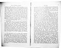 De Dialogus miraculorum (Kaufmann) 2 135.jpg