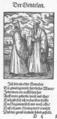 De Stände 1568 Amman 016.png