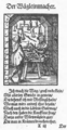 De Stände 1568 Amman 085.png