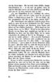 De Thüringer Erzählungen (Marlitt) 062.PNG