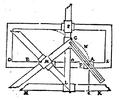 De gli horologi solari-1638-illustrazioni-107.PNG
