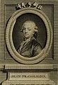 De l'art de la comédie, ou, Détail raisonné des diverses parties de la comédie, et de ses différents genres; suivi d'un traité de l'imitation (1772) (14596421277).jpg