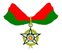 De nieuwe Nationale Orde van Burkina Faso.jpg