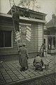 De strijd om Amsterdam - Fotodienst der NSB - NIOD - 211841.jpeg