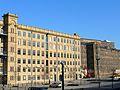 Dean Clough Mills, Halifax (2291620613).jpg