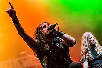 Death Angel Metal Frenzy 2018 08.jpg