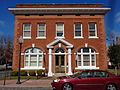 Decatur County Courthouse Annex, Bainbridge.JPG
