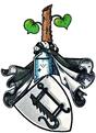 Decken-St-Wappen 091-8.png