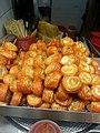 Deep-fried Pig Intestine.jpg