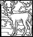 Deer for coloring.jpg
