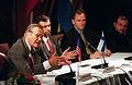 Defense.gov News Photo 010609-D-9880W-123.jpg