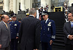 Defense.gov News Photo 050322-F-7203T-045.jpg