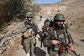 Defense.gov News Photo 091030-A-6365W-049.jpg