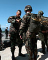 Defense.gov News Photo 980507-A-2232L-026.jpg