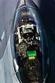 Defense.gov News Photo 990226-F-2171A-004.jpg