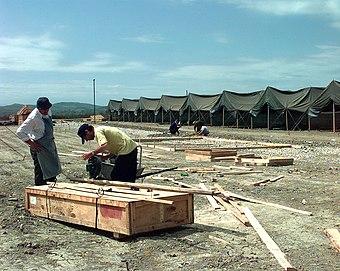 Kosovo War | Military Wiki | FANDOM powered by Wikia