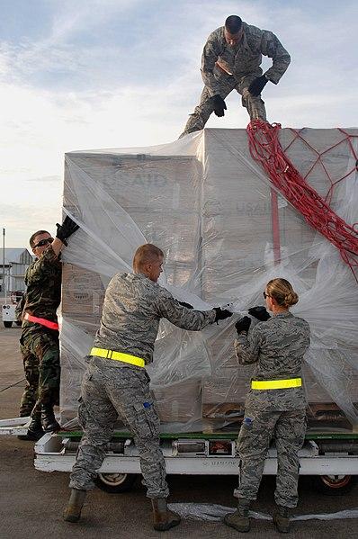 File:Defense.gov photo essay 080516-F-1590C-110.jpg