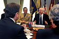Defense.gov photo essay 080716-F-6655M-008.jpg