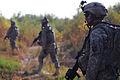 Defense.gov photo essay 081014-A-0000R-003.jpg