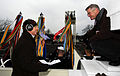 Defense.gov photo essay 090118-F-9629D-123.jpg