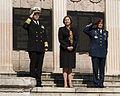 Defense.gov photo essay 090306-F-6684S-498.jpg