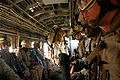 Defense.gov photo essay 090326-M-3699S-018.jpg