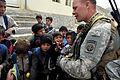 Defense.gov photo essay 100329-F-5951G-165.jpg