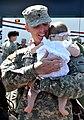 Defense.gov photo essay 100423-A-5611R-003.jpg