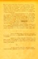 Deklaracija o proglašenju Federativne Narodne Republike Jugoslavije (p 2-3).png