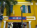 Del Sol Shop (6545969149).jpg