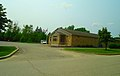 Delafield Post Office 53018 - panoramio.jpg