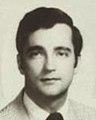 Delegate Buckley 1980.jpg
