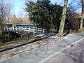 Delft - 2013 - panoramio (723).jpg