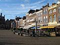 Delft nov2010 45 (8325258171).jpg
